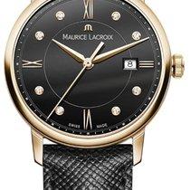 Maurice Lacroix Eliros EL1094-PVP01-350-1