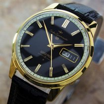 Seiko Sportsmatic 5 Automatic Men's Japanese Watch 1960s H14