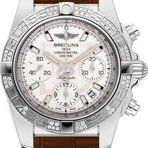 Breitling Chronomat 41 Ab0140aa/g711-725p