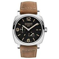 Panerai Radiomir 1940 Pam00658 Watch