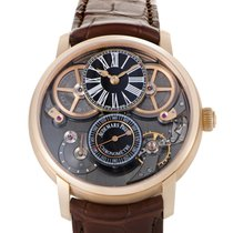 Audemars Piguet Jules Audemars Manual Wind Chronometer...