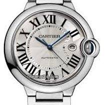 Cartier W69012Z4