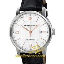 Baume & Mercier Classima Automatic - 10075