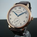 A. Lange & Söhne 1815 Rotgold 233.032
