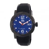 Tudor Reign  Reirn1207 Watch