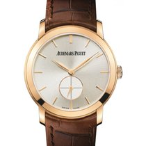 Audemars Piguet 77238OR.OO.A088CR.01 Jules Audemars Small...