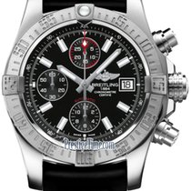 Breitling Avenger II a1338111/bc32-1pro2d