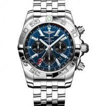 Breitling Chronomat GMT  AB041012-C835-383A