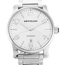 Montblanc Watch TimeWalker 7070