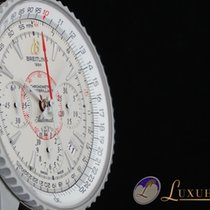 Breitling Navitimer Montbrillant 01 Limited Edition 2000 | 40 mm