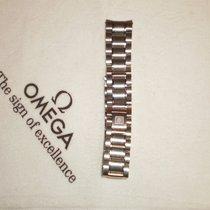 Omega Náramek 1562/850  18mm