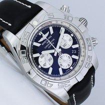 百年靈 (Breitling) Chronomat 44 B01 Chronograph Chronometer