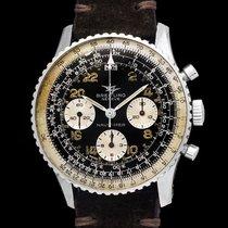 百年靈 (Breitling) Vintage Navitimer  Cosmonaute 809 venus 178
