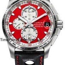 Chopard Mille Miglia Grand Turismo XL 168459-3036