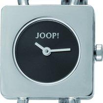 Joop Neoclassic Square JP100972F01 Elegante Herrenuhr Sehr...