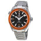 Omega Seamaster Planet Ocean Mens Watch 232.30.42.21.01.00