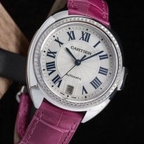 Cartier- Clè De Cartier, Ref. WJCL0014