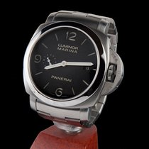 Panerai LUMINOR MARINA 1950 44mm