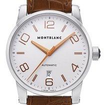 Montblanc Timewalker Large Automatic