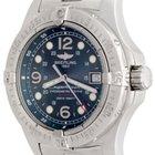 Breitling Superocean Steelfish X-Plus A17390