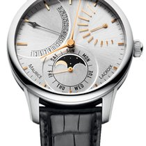 Maurice Lacroix mp6528-ss001-130