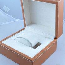 Ebel Uhrenbox Watch Box Case Uhren Box Rar Vintage 3