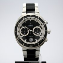 Rado D-Star 200 Chronograph Automatic