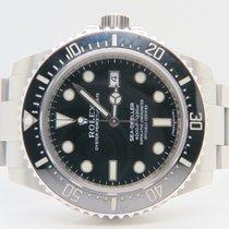 Rolex Sea Dweller Date 4000 Ref. 116600 (Only Box)