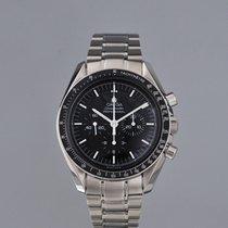 Omega Speedmaster 1450022