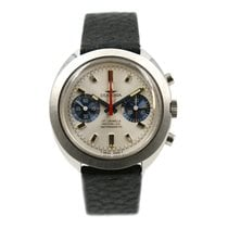 Dugena Vintage Chronograph | Ref. 177 | New-Old-Stock 1970s