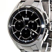 Rado Hyperchrome XXL – Men's wristwatch