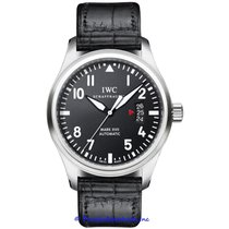 IWC Pilot Mark XVII IW326501 Pre-Owned
