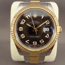 Rolex Datejust II 116333 / 41mm ( LC100 )