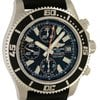 Breitling Superocean Chronograph Chronometer 44mm