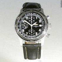 Breitling Breitling AVIASTAR Automatik Chronograph, 41,5 mm,...