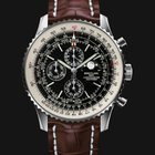Breitling Navitimer 1461 Limited Edition 48 mm