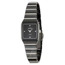 雷达 (Rado) Women's Anatom Jubile Watch