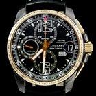 Chopard Mille Miglia Gran Turismo XL Chronograph Speed Black