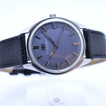 IWC Vintage Cal.89