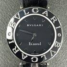 Bulgari B.zero 1 big size