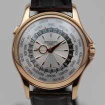 Patek Philippe World Time 5130R