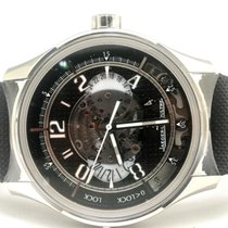 Jaeger-LeCoultre AMVOX2 Chronograph Aston Martin Limited...