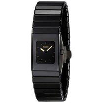 Rado Ladies R21540252  Ceramica  Quartz Watch