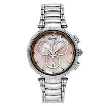 Balmain Women's Classica Chrono Lady Watch