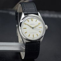 Rolex OYSTER-ROYAL CAL.1210 MANUAL WINDING