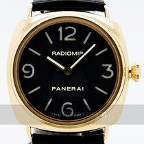 Panerai RadiomirHistoric PAM231