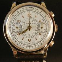 Rolex Cronograph