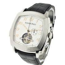 Audemars Piguet 26564IC.OO.D002CR.01 Tradition Minute Repeater...