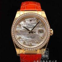 Rolex 116188
