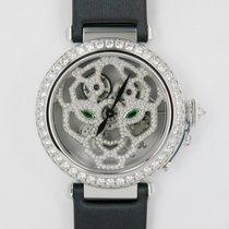 Cartier HPI00365